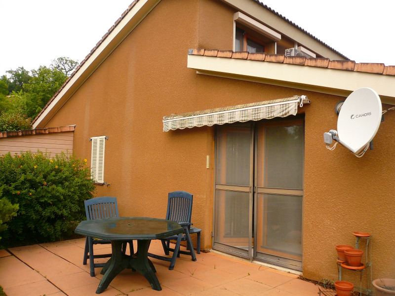 Sale house / villa Samatan 165000€ - Picture 8