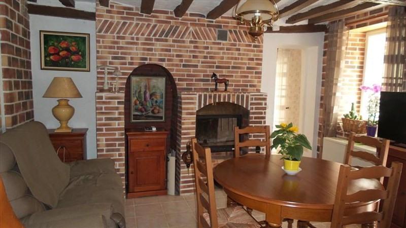 Vente maison / villa Chateau thierry 119000€ - Photo 4