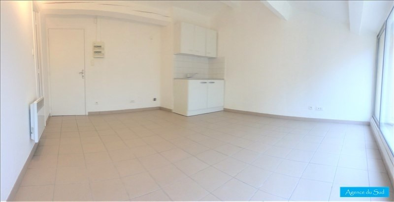 Vente appartement Aubagne 115 000€ - Photo 4