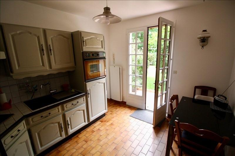 Vente maison / villa Evreux 247000€ - Photo 2