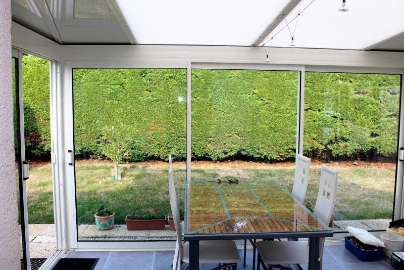 Sale house / villa Chateau d olonne 220500€ - Picture 3
