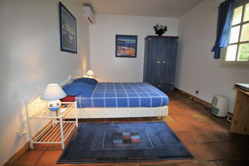 Vente de prestige maison / villa Mougins 2500000€ - Photo 15