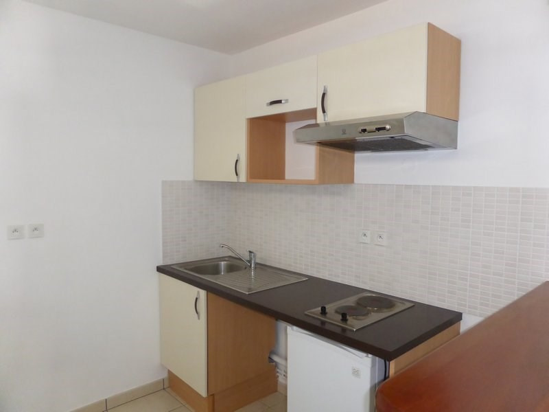 Vente appartement Ste clotilde 124000€ - Photo 4
