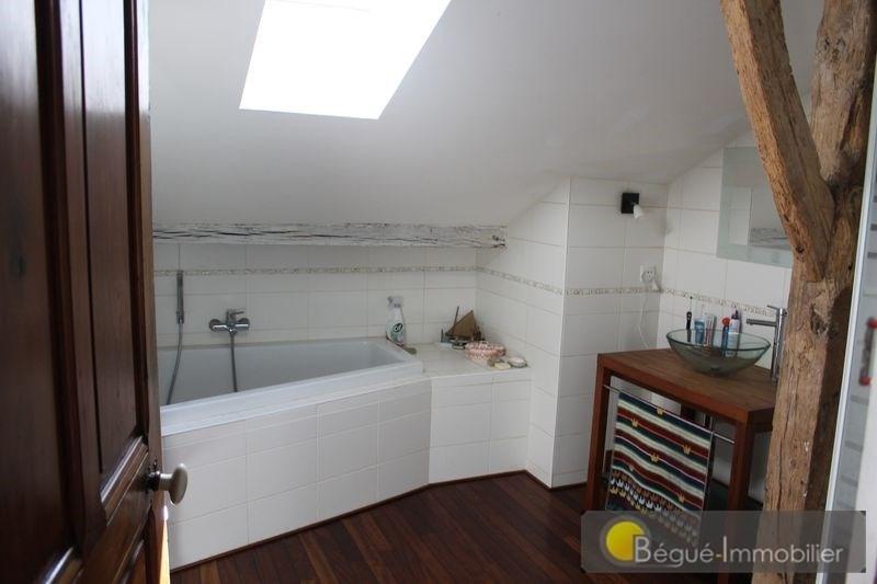 Deluxe sale house / villa Levignac 560000€ - Picture 7