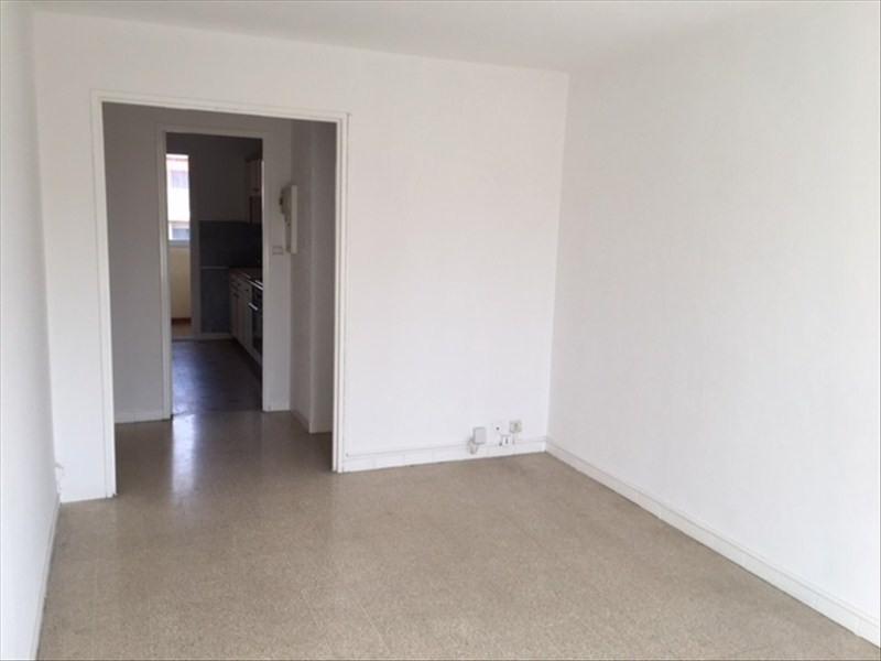 Vendita appartamento Toulon 117700€ - Fotografia 2
