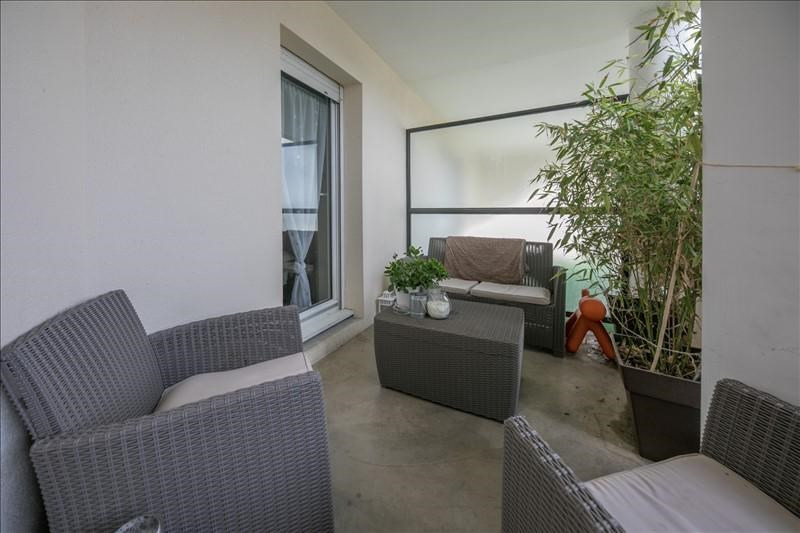 Vente appartement Annecy 178 000€ - Photo 1