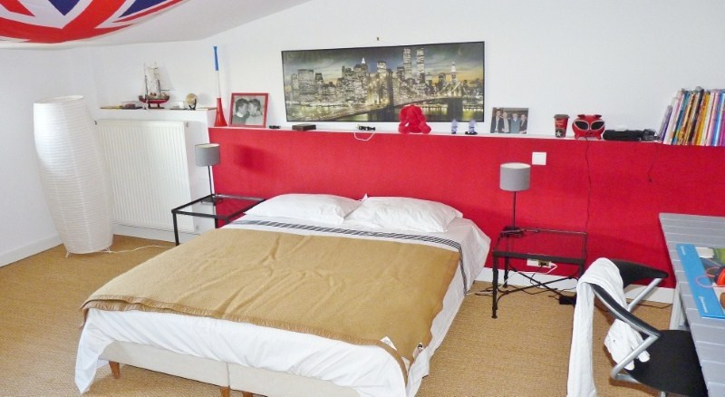 Deluxe sale loft/workshop/open plan Pau 652000€ - Picture 12