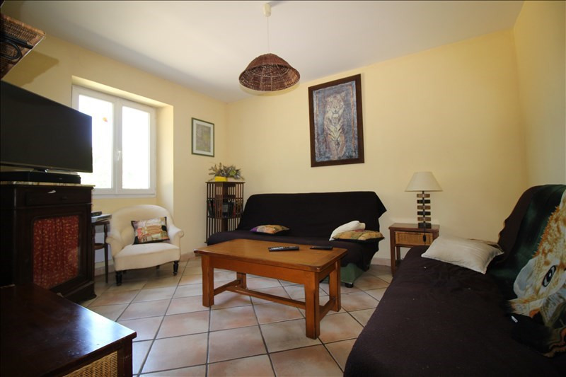 Vente de prestige maison / villa Lagnes 650000€ - Photo 7