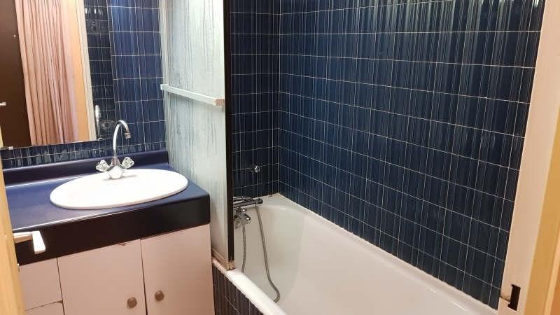 Vente appartement Maisons alfort 263000€ - Photo 6