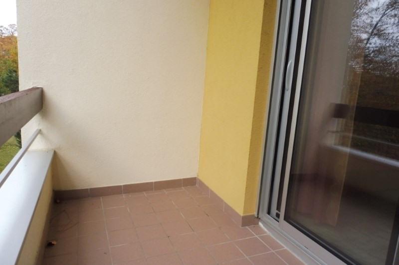 Sale apartment St georges de didonne 101650€ - Picture 4