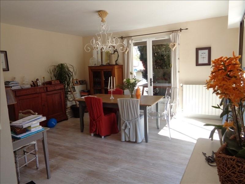 Revenda casa Auch 346500€ - Fotografia 4