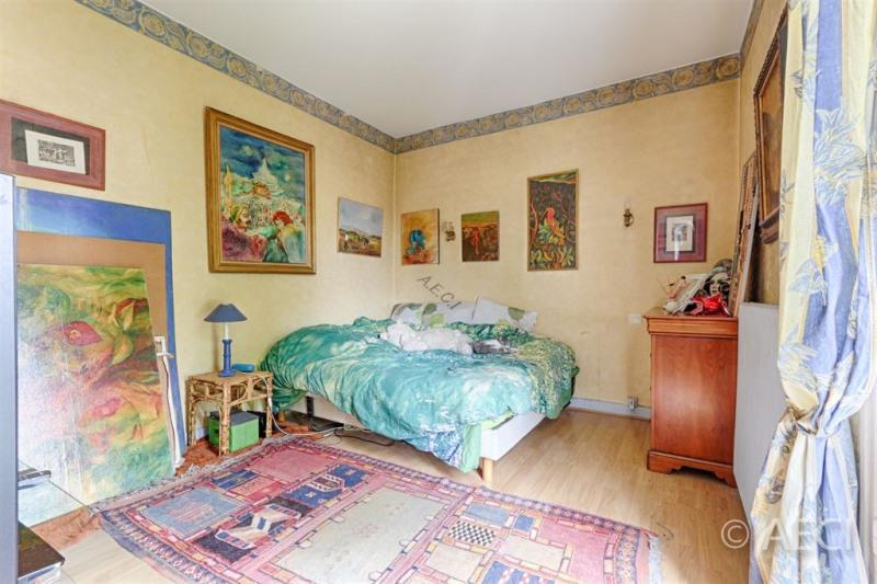 Vente maison / villa Bois colombes 655000€ - Photo 9