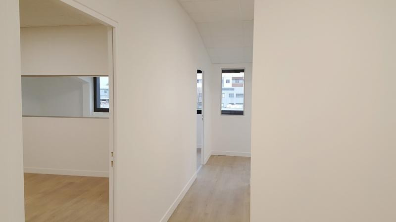 Sale empty room/storage Noisy le grand 2 000€ - Picture 5