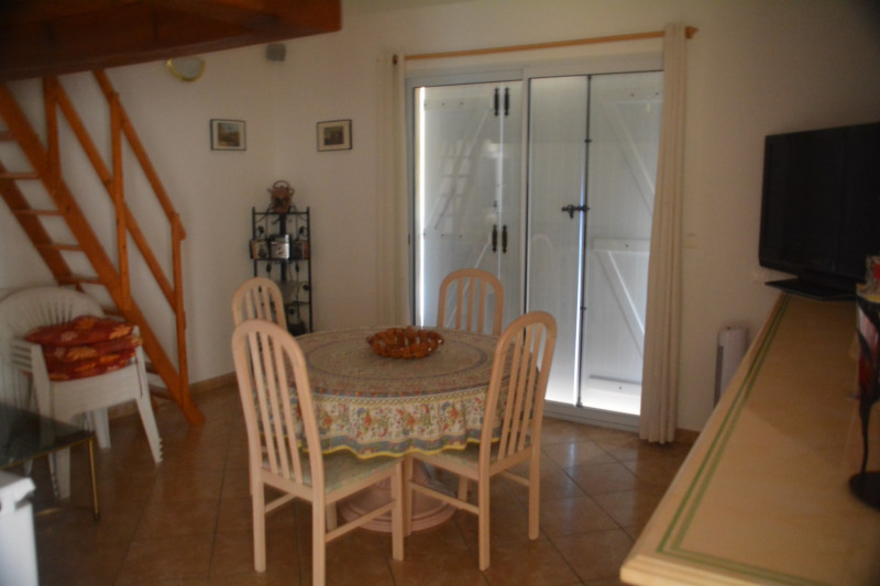 Vente maison / villa Fayence 472000€ - Photo 14