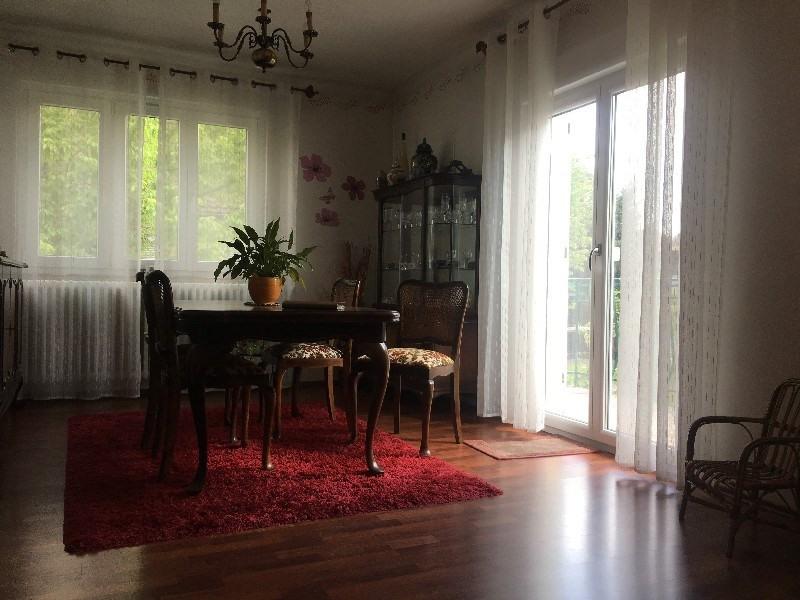 Verkoop  huis Colmar 232000€ - Foto 2