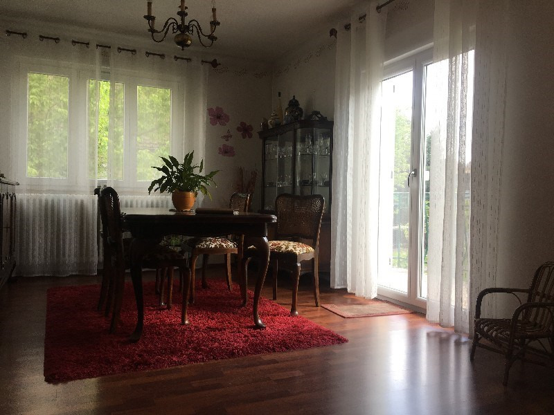 Revenda casa Colmar 232000€ - Fotografia 2