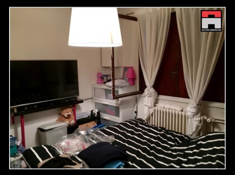 Vente maison / villa Toulouse 168000€ - Photo 6