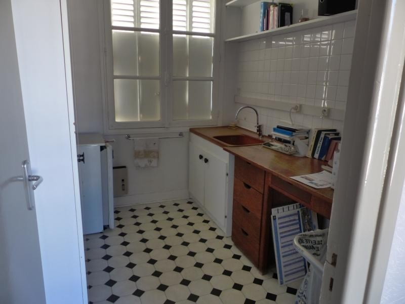 Vente appartement Poitiers 246 450€ - Photo 4