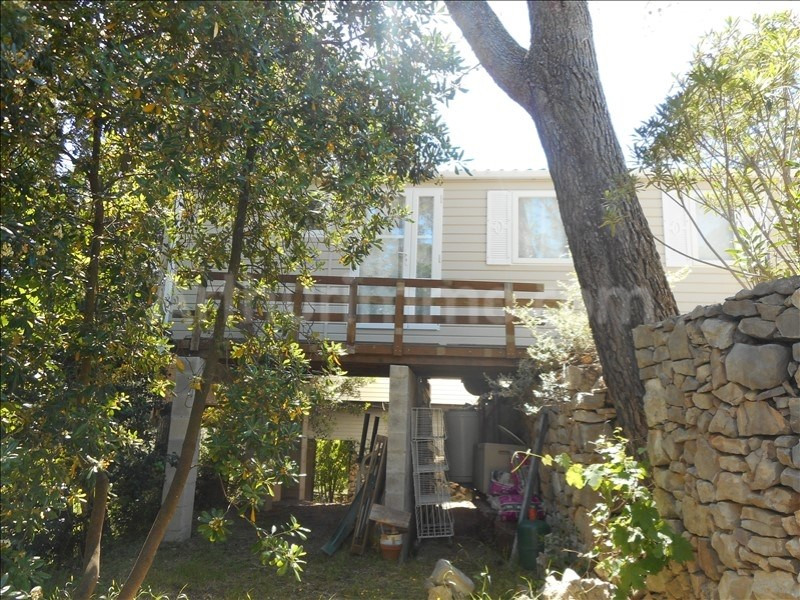 Sale site Frejus 86 000€ - Picture 3