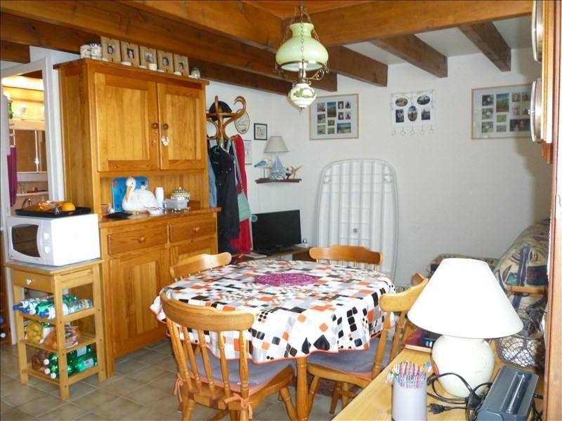 Vente maison / villa Dolus d oleron 111200€ - Photo 3