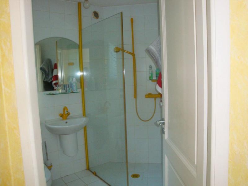 Vente de prestige maison / villa Boe 460000€ - Photo 10