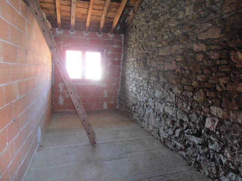 Vente maison / villa Martignat 85000€ - Photo 8