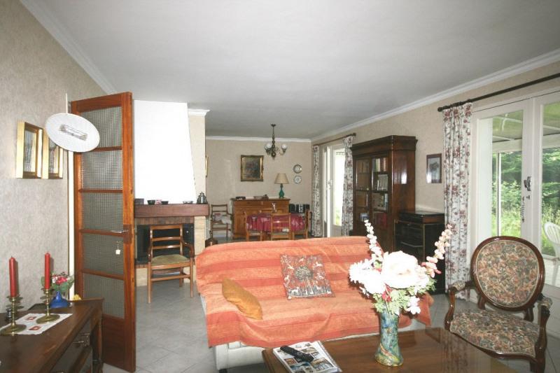 Vente maison / villa Saint georges de didonne 441000€ - Photo 2