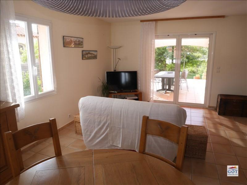 Revenda casa Torreilles 265000€ - Fotografia 7