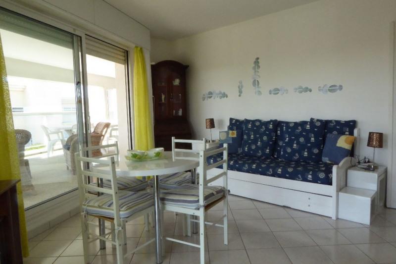 Vente appartement La rochelle 229000€ - Photo 2