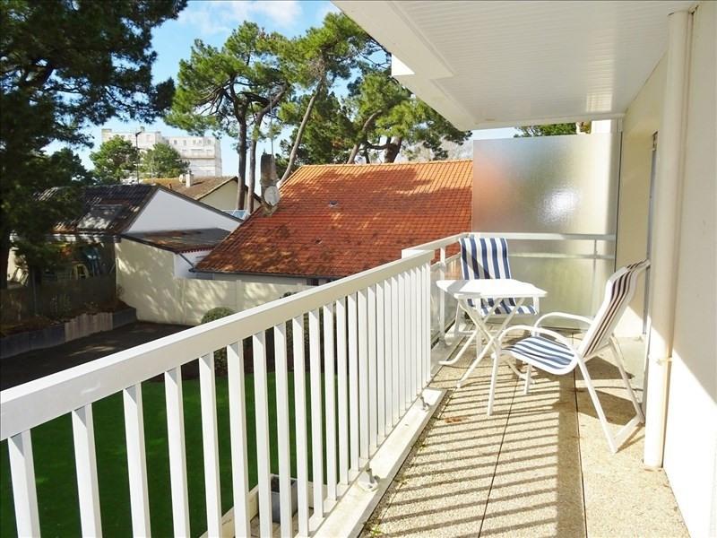 Sale apartment La baule 205000€ - Picture 4
