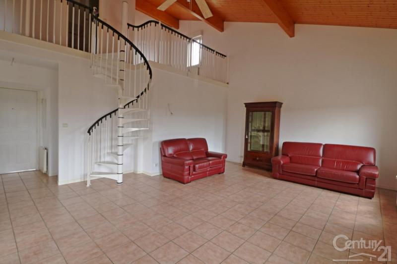Sale apartment Tournefeuille 246000€ - Picture 2