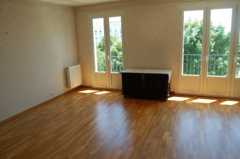 Sale apartment La rochelle 154500€ - Picture 10