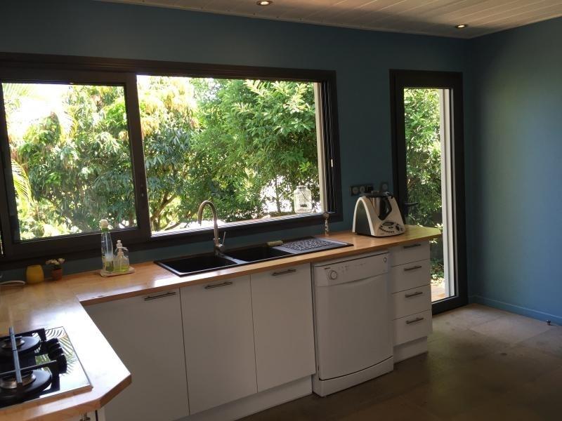 Sale house / villa St paul 399000€ - Picture 5