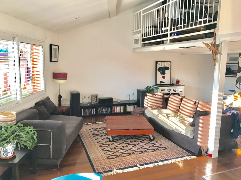 Vente appartement Toulouse 539 000€ - Photo 3