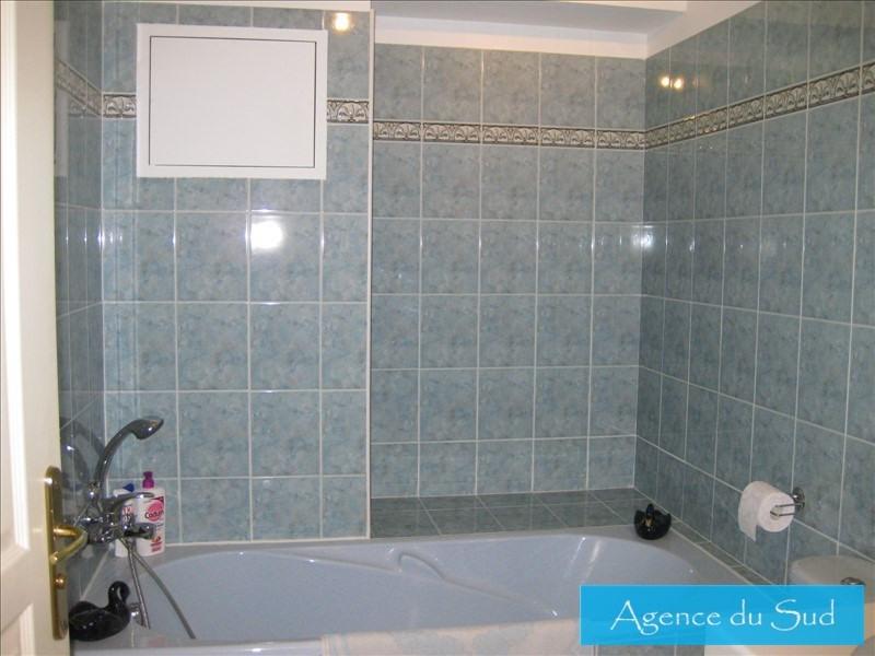 Vente appartement Aubagne 142000€ - Photo 4