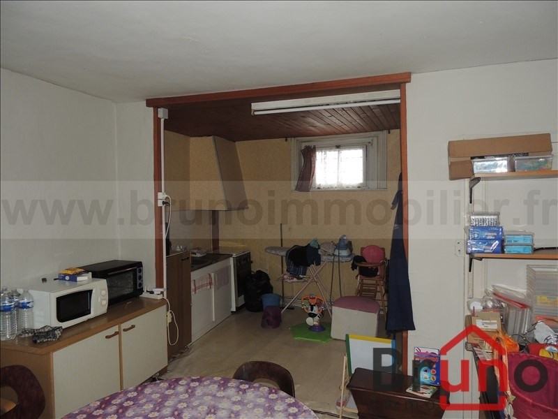 Commercial property sale shop Rue 214000€ - Picture 6