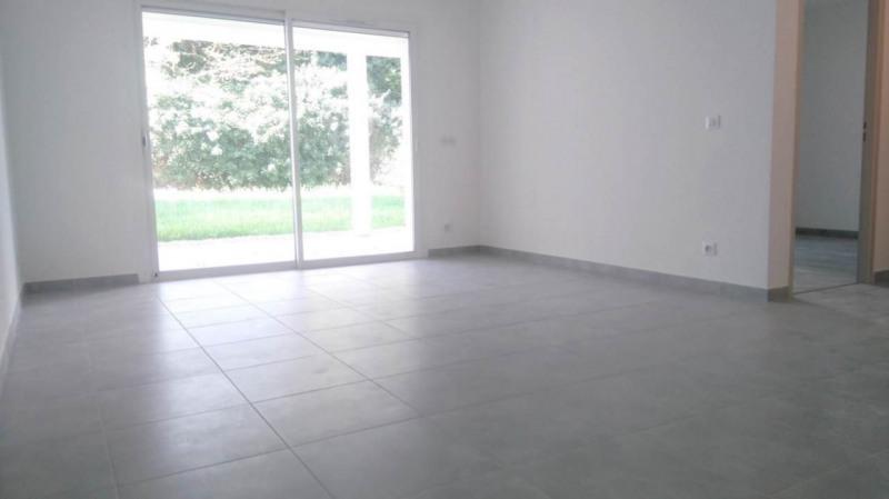 Sale apartment Amancy 169000€ - Picture 3