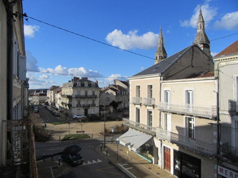 Location appartement Perigueux 363€ CC - Photo 6