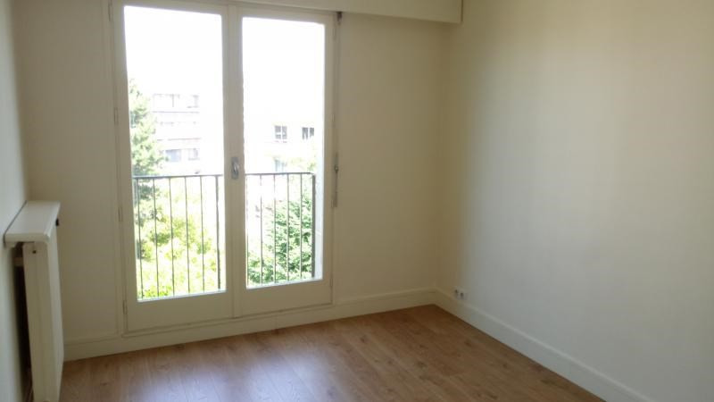 Location appartement Le vesinet 1 680€ CC - Photo 6