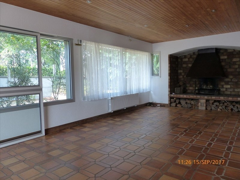 Sale house / villa Perros guirec 276 130€ - Picture 2