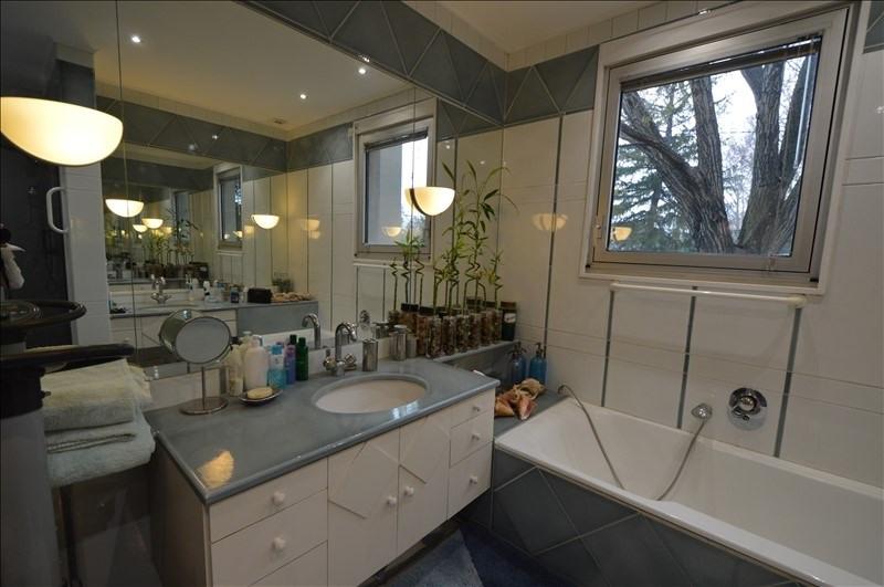 Vente de prestige appartement Avignon extra muros 457447€ - Photo 8