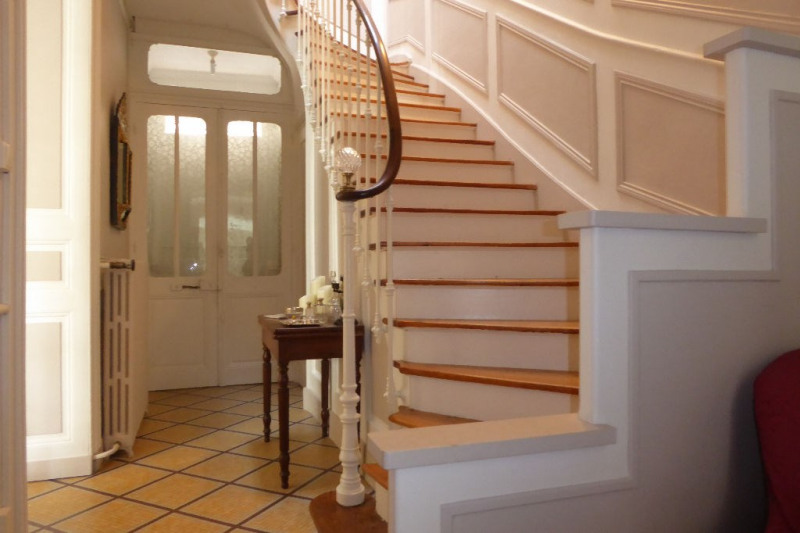 Vente de prestige maison / villa La rochelle 1260000€ - Photo 5