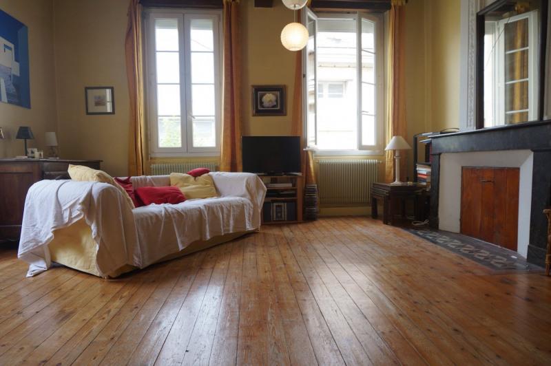 Sale apartment Agen 83000€ - Picture 1