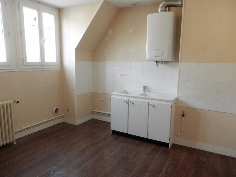 Location appartement Les andelys 450€ +CH - Photo 4