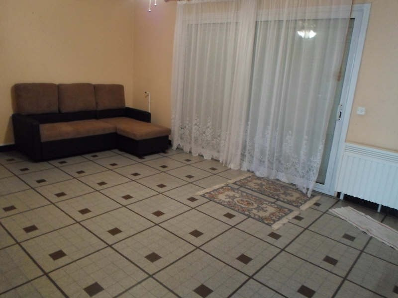 Sale house / villa Selles sur cher 85000€ - Picture 6
