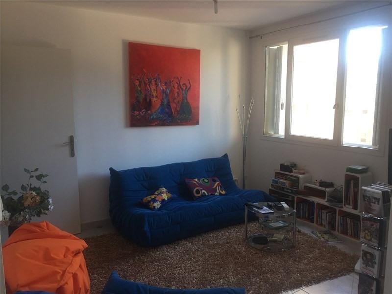 Venta  apartamento Bourgoin jallieu 208000€ - Fotografía 3