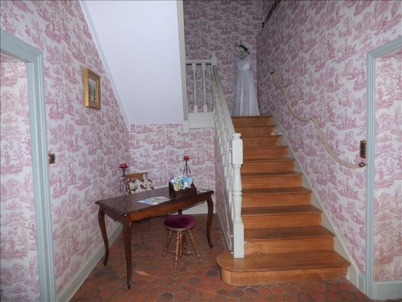Vente de prestige maison / villa St pourcain sur sioule 645000€ - Photo 4