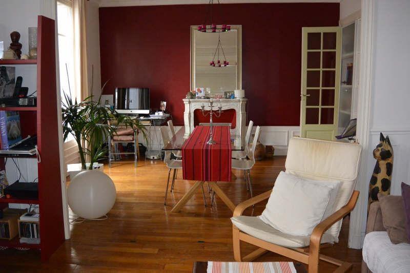 Deluxe sale apartment Le raincy 399000€ - Picture 9
