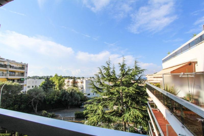 Vendita appartamento Juan les pins 185000€ - Fotografia 1