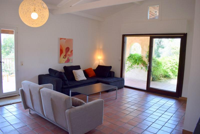 Vente de prestige maison / villa Montauroux 590000€ - Photo 14